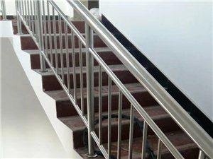 专做不锈钢楼梯扶手