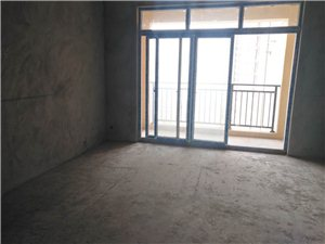 龙鹏世纪城二期3室2厅2卫53万元