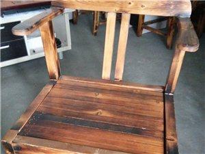 金杉木太師椅,用不到了,便宜處理掉