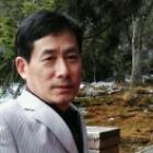 碧波199908