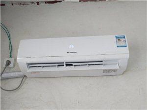 空调维修销售
