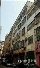 汝阳县新汽车站对面,黄金地段,独栋带门面出售