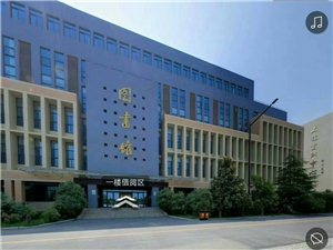 西安信息學院內設本科專業及專科專科歡迎前來咨詢