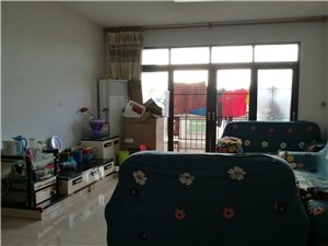 怡和苑4室2厅2卫2200元/月