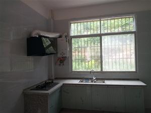 环西花园小区2室1厅1卫600