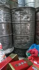 加厚植物油桶60,单桶重约45斤,售价40元/个,电话:15375076771
