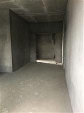 3C市场2室2厅1卫19.8万元