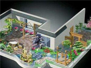 超大空中花园观景台郁金香小镇3室2厅1卫60万元