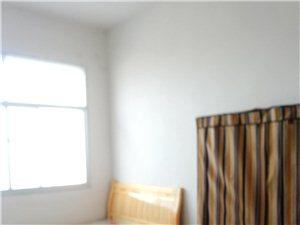 丹阳中路喜多坊附近1室0厅0卫300元/月