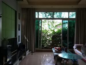 佳荔公寓3室2厅2卫