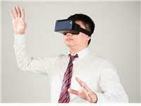 720度全景VR设备。99新。基本没用过。需要的联系。非诚勿扰。价格面议