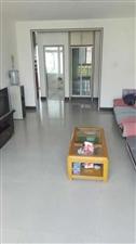 温泉花园3室2厅1卫2000元/月