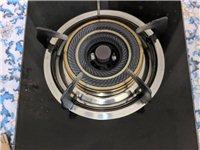 家用液化气燃气灶猛火灶,买来用了两三次,因不合适出售。