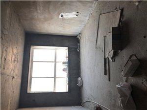 凤凰园小区3室2厅2卫33万元
