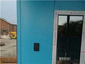专业安装维修空调冷库网络监控