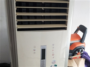 海尔空调小三匹定频有需要的吗?