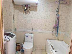 出售楼房:美景东方6号楼一单元402室,119平 非边楼,三室两厅一卫一厨,格局好,室内设施齐全,...