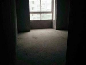 御景湾3室2厅2卫58.8万元
