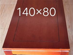 9成新 低价出售18193794100