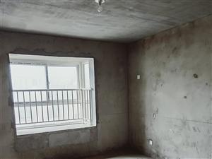 怡嘉园小区3室2厅2卫98万元