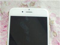 苹果6,颜色土豪金,16g.  九成新,由于做微商就换了个大屏幕的,这个就一直闲置着,现在想处理掉,...