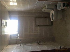 桃苑小区2室2厅1卫1300元/月