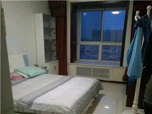 东方小区3室2厅2卫(拎包入住)