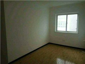 东方明都3室2厅2卫65万元