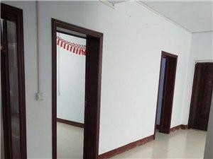 学区房3室2厅2卫29万元