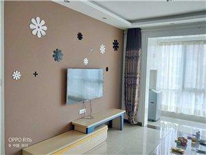 宏基王朝3室2厅1卫0万元