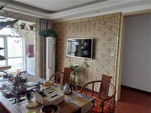宏基王朝3室2厅1卫86万元