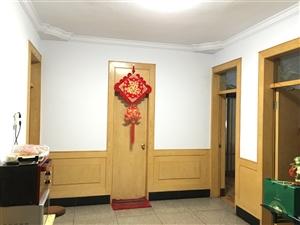 国税局3室3厅1卫75万元