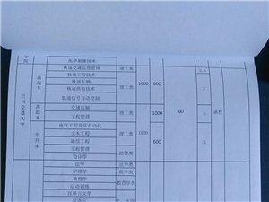201809远程网络教育简章
