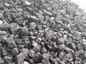 阜新块煤,六千卡左右,保证质量,有需要联系我,电话15566487660不包括运费