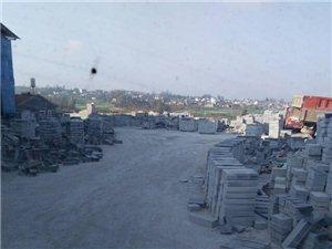 沙,碎石,红砖,水泥运输