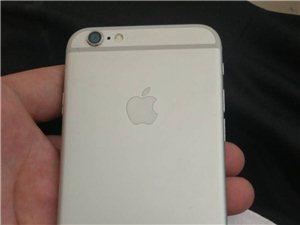 苹果6三网通4成色好64内存价格1000喜欢的联系!有保护壳!