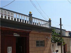 ?#25512;幔?#20083;胶漆,防水,外墙漆,各种装修维修