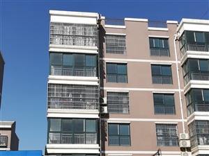 天鹅湖小区2室2厅1卫56.8万元