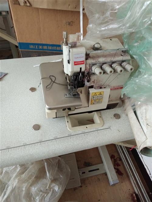四線包縫針,買了用了倆個月,基本全新,價格面議,電話13400197519