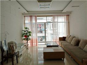 万泰翡翠城1期―干净整洁的3室出租