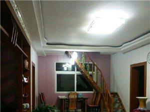 西湖山庄3室2厅2卫48万元