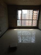 龙泉花园2室2厅1卫84万元