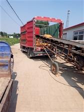 四米二高栏货车长期对外出租!