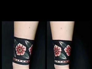 每月1一10号来大哥亚纹身的八
