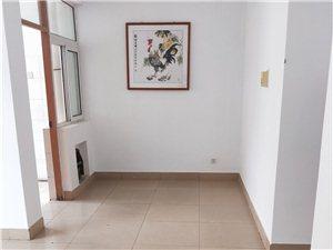 北芳园小区2室2厅1卫46万元