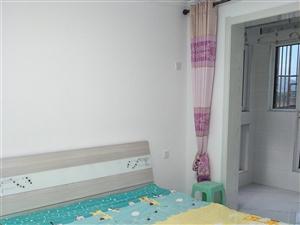民乐2室1厅1卫900元/月