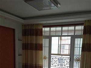 信江龙庭B区3室2厅2卫88万元