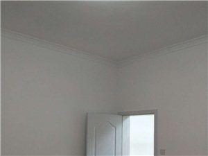 纺织街上段2室1厅1卫48万元
