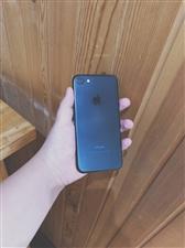苹果7 二手 2900出售