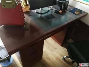 全新办工桌,160CM
